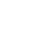 efca logo white