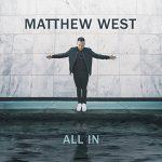 all in matthew west