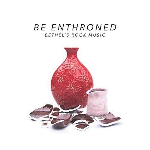 Be-Enthroned-album