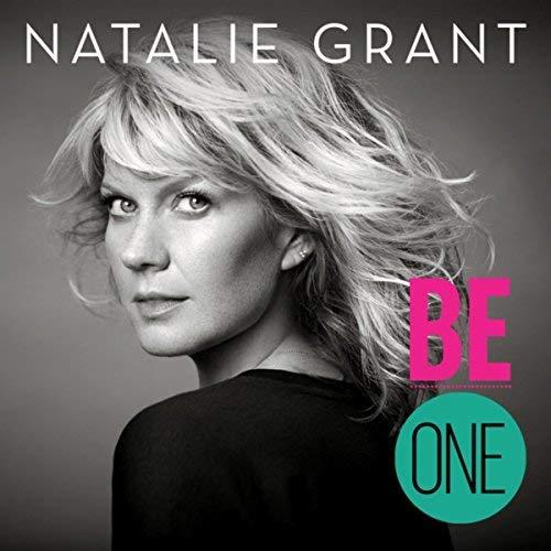 Be-One-album-1