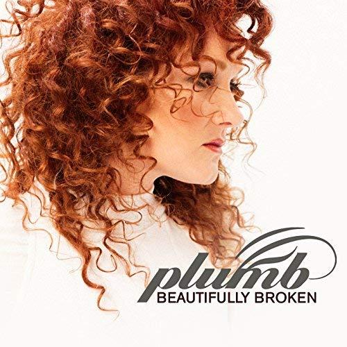 Beautifully-Broken-album