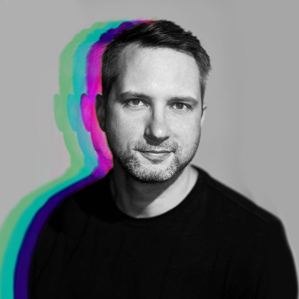 Brandon_Vevo_Profile_preview