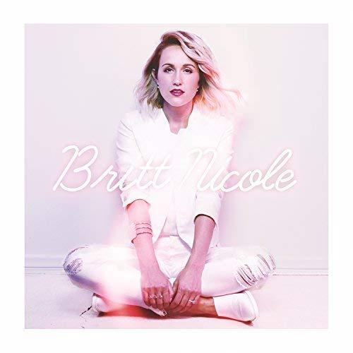 Britt-Nicole-album-1
