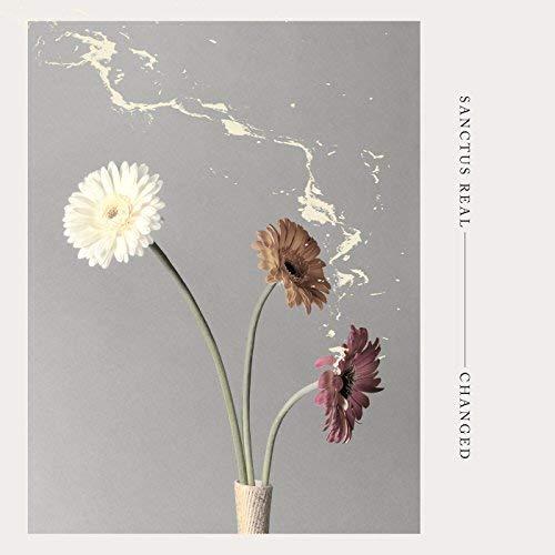 Changed-album-1