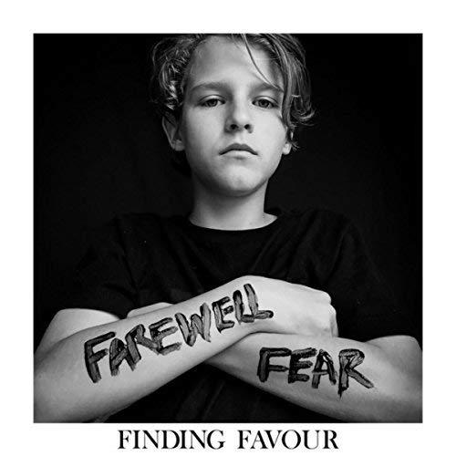 Farewell-Fear-album-1