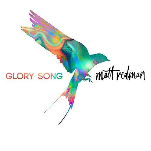 Glory-Song-album