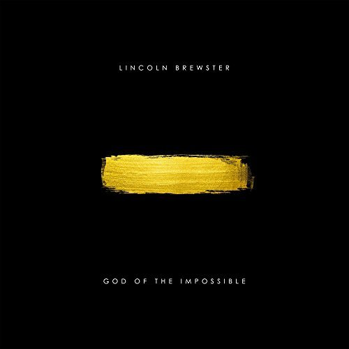 God-of-the-Impossible-album