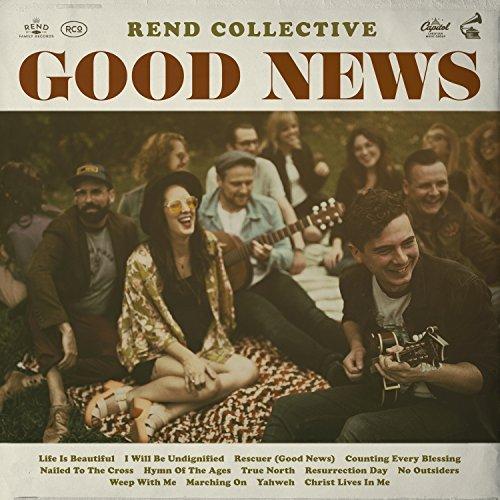 Good-News-album-1