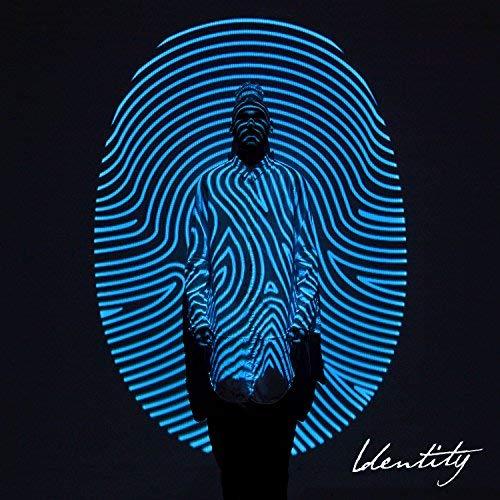 Identity-album-1