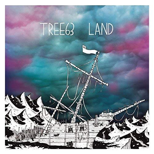 Land-album