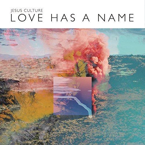 Love-Has-A-Name-album-1