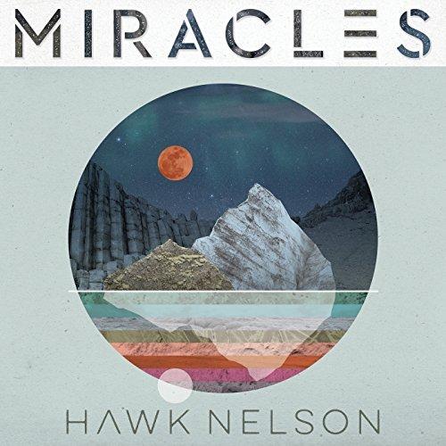 Miracles-album