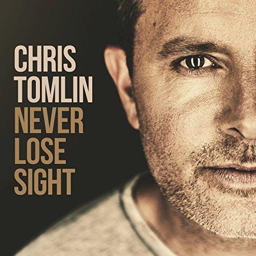 Never-Lose-Sight-album-1