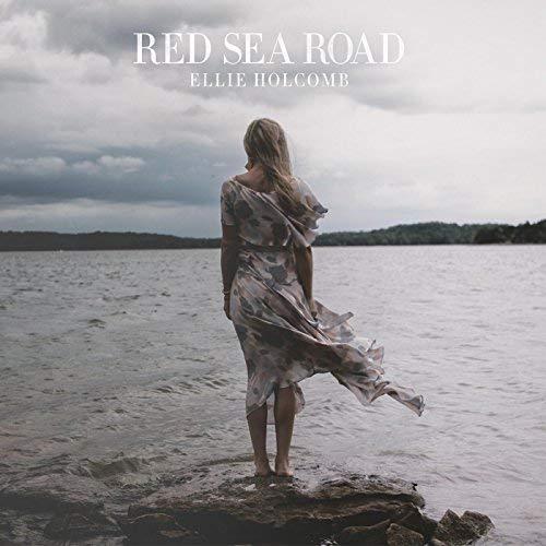 Red-Sea-Road-album