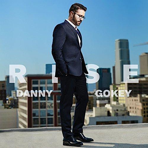 Rise-album-1