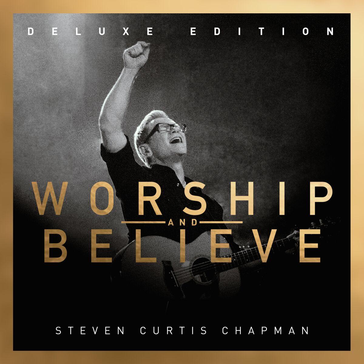 SCC_WorshipAndBelieve_Deluxe_cvr-hi_preview