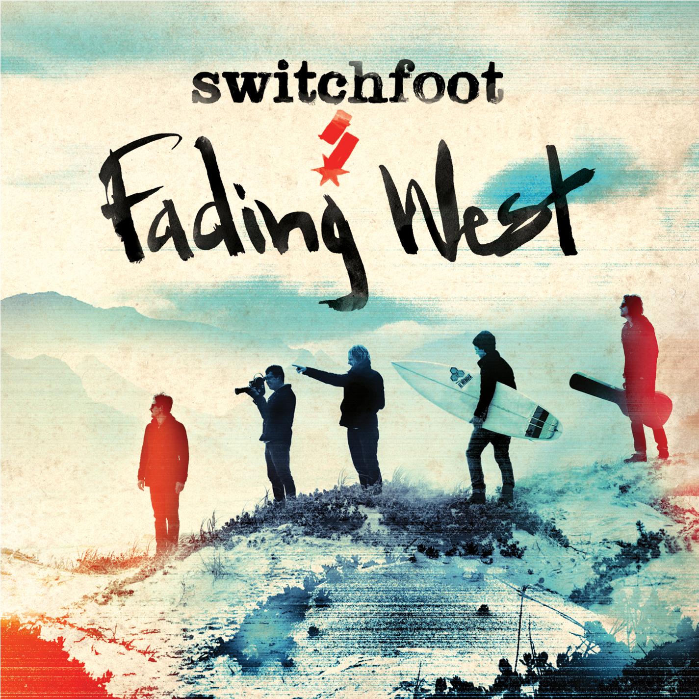SF_fadingwest_CD_cover-RGB