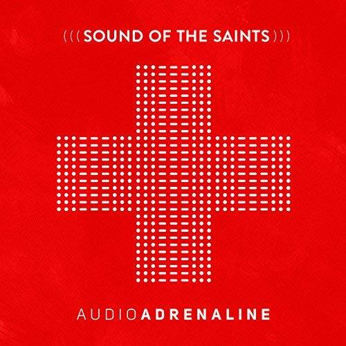Sound-of-the-Saints-album
