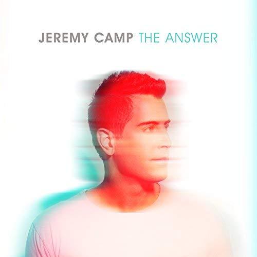 The-Answer-album