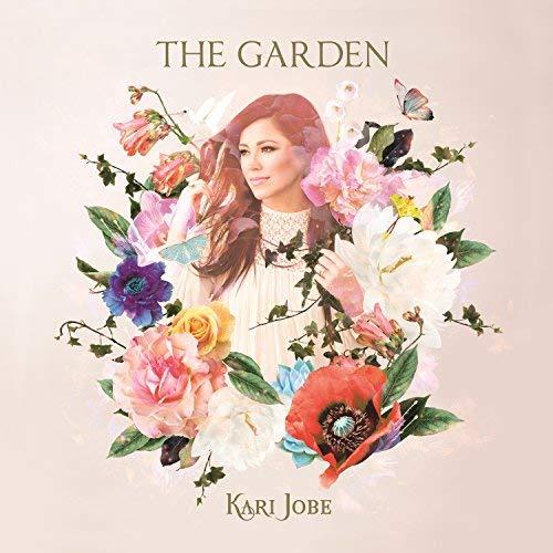 The-Garden-album