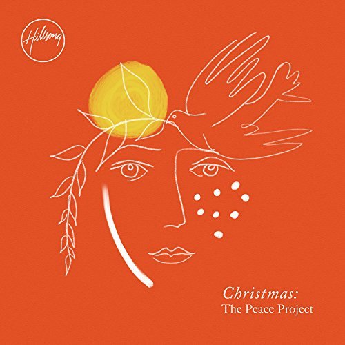 The-Peace-Project-album