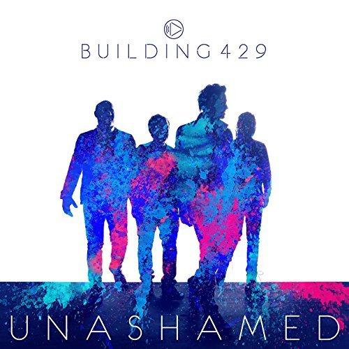 Unashamed-album-1