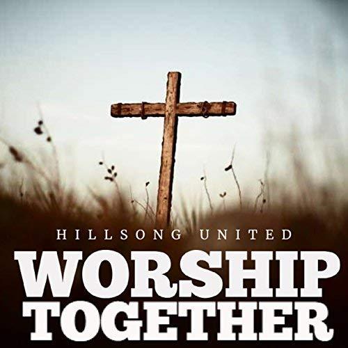Worship-Together-album