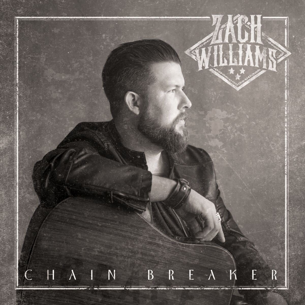 ZachWilliams_ChainBreaker_cvr-hi_preview