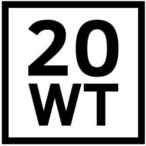 WT20_edit