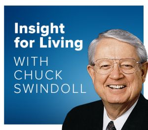 chuck_swindoll_insights