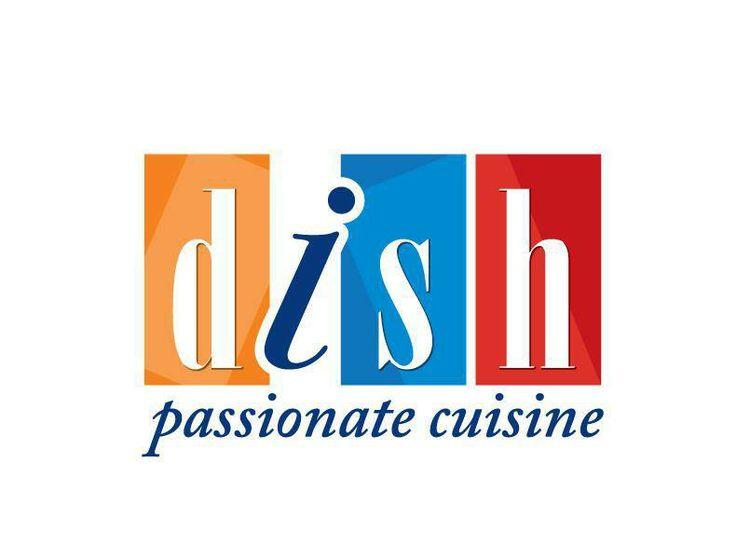 SF19 Sponsor Dish Passionate