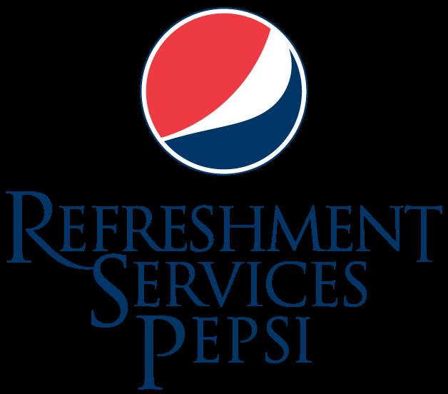 SF19 Sponsor Logo pepsi