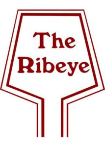 SF19 Sponsor Logo the ribeye