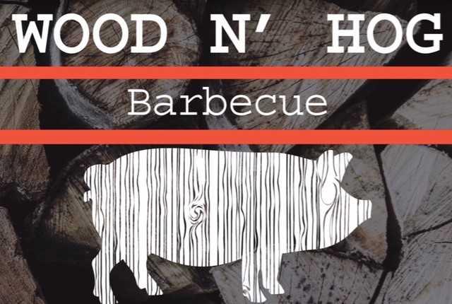 SF19 Sponsor Logo Wood N' Hog