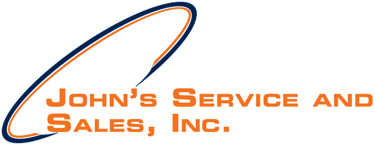 John's Service and Sales