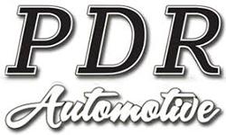 PDR Automotive
