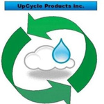 Upcycle Products
