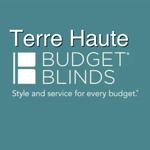 Terre Haute Budget Blinds