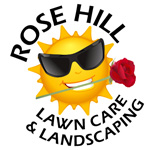 Rose Hill Lawn Care & Landscaping