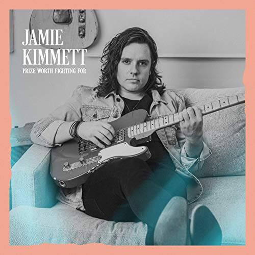 jamie-kimmett