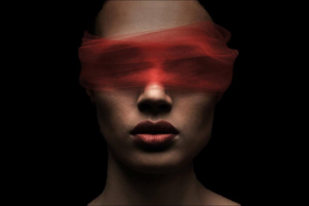 Soul Identity Image 2