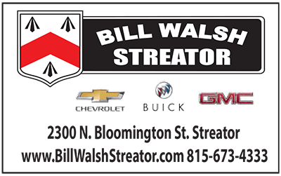 Bill_Walsh_Streator