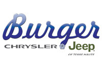Burger Chrysler Jeep