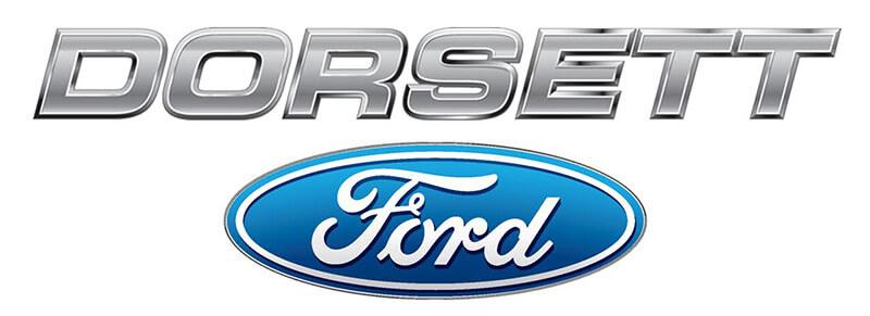 Dorsett Ford