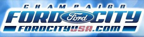 champaign_ford_city