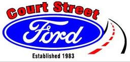 court_street_ford