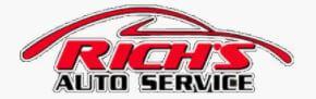 richs_auto_service