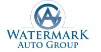watermark_auto_web