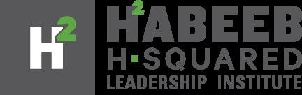 Habeeb h squared h2 logo horizontal