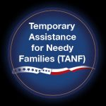 Indiana: Temporary Assistance for Needy Families